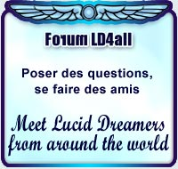 Forum LD4all - Poser des questions, se faire des amis